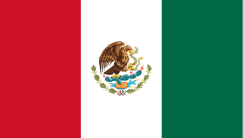 Dale Chat México