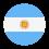 Entrar al chat de Argentina