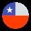 Entrar al chat de Chile