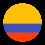 Entrar al Chat de Colombia