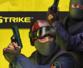 Entrar al Chat de Counter Strike