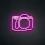 Entrar al Chat de fotos hot