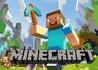 Entrar al Chat de Minecraft