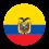 Entrar al Chat de Ecuador