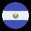 Entrar al Chat de El Salvador