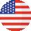 Entrar al Chat de Estados Unidos