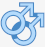 Entrar al Chat gay de Chile
