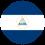 Entrar al Chat de Nicaragua