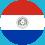 Entrar al Chat de Paraguay