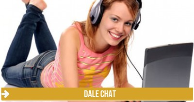 Dale Chat