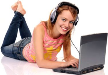 Dale Chat - Chat gratis en español