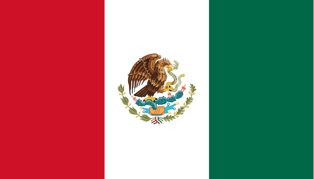 Chat de México